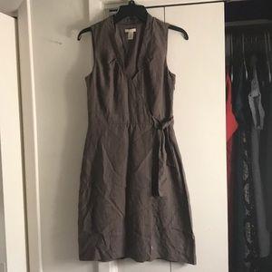 J.Crew work dress